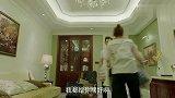 《决胜法庭》精彩看点:叶紫瑶坚持对铁力好,希望铁力能回心转意