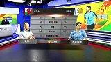 中国杯-决赛录播:威尔士vs乌拉圭