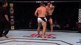 UFC-18年-FN134 史密斯:我将给胡阿带来一场失利-专题