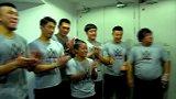 WWE 2019中国选秀宣传片-Xia Li