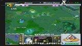 G联赛-20101231-Dota线下挑战赛NV.cn对Dream5