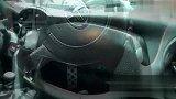 丰田2013款Scion FR S