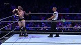 WWE-16年-CWC109期:亚力山大VS罗肯-全场
