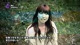 薄樱鬼TV版第二季OP《舞风》