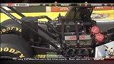 2013 NHRA SummitRacing.com Nationals Final Eliminations from Las Vegas Part 1 of 6