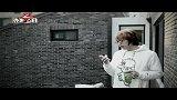 游戏小道花边-20101216-OZ三选手参加superstar选秀全集02-超炫宣传片