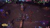 黄金风暴联赛 2015 S1 0524 BM VS TeamZY