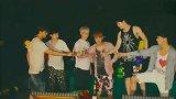 2PM《365》MV