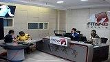 综合-16年-强强三人组:莫雷诺救主申花客场憾平富力 胡尔克进首球上港2:2国安-全场