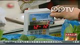 上海买菜也刷卡 30家菜场开通金融IC卡支付