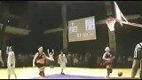 街球-14年-日本SOMECITY联赛明星后卫TAKATO HARA  曾单挑胜CL赵强-专题