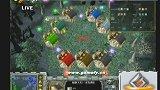 G联赛-20101230-Dota线下挑战赛NV.cn对Dream3