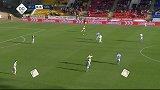 苏超-1718赛季-联赛-第13轮-圣约翰斯通vs凯尔特人-全场(盛斌)
