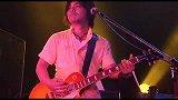 三枝夕夏-In.db演唱会2006年