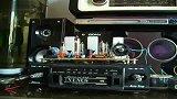 我的小管BB FM收音机