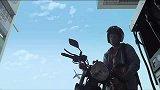 爱别离(MV)
