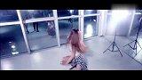 舞蹈-Catch Me If You Can