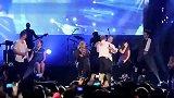 Backstreet Boys-I'll Never Break Your Heart(live)