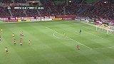 亚冠-16赛季-小组赛-第4轮-浦和红钻vs广州恒大-全场