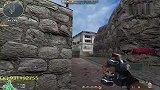 杨赫:连杀16个头 FN-FAL疯狂刷屏