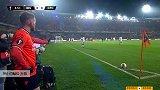 约翰松 欧联 2019/2020 伊斯坦布尔 VS 哥本哈根 精彩集锦