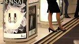星尚-20130520-《了不起的盖茨比》登陆英国伦敦哈罗德百货