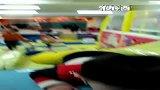 sz0119的视频 2015 03 12 18 59