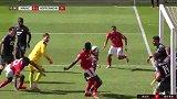 德甲-聚贝尔失点比博替补建功 美因茨0-1霍芬海姆