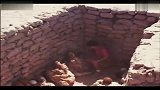 旅游焦点-20111123-慎入-秘鲁干尸阵