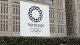 伦敦要替东京办奥运会?东京都知事不高兴了:言论十分不当