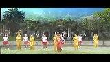 小苹果舞蹈小苹果MW小苹果广场舞小苹果韩国舞蹈