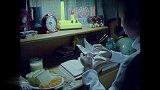 IU《昭格洞》MV