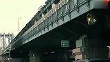 旅游-NY,.NY