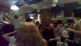露台酒吧-豪夫堡HB啤酒屋