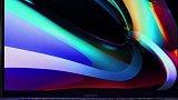 苹果16英寸MacBook Pro笔记本发布,最高8TB配置,键盘致命缺陷被修复