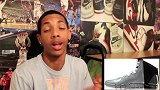 篮球-13年-Sneaker新闻:CP3 VII&D_Rose_4&Jordan 3 Powder Blue-新闻