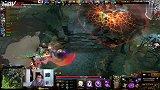 Gameshow中国区第一阶段ESD vs BH