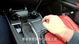 以小见大 旭子体验紧凑SUV雷克萨斯UX