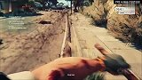 GC2014:《死亡岛2》IGN游戏演示