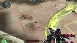 博凡:MK5系列武器打生化 MK5之王 MK5-SS!
