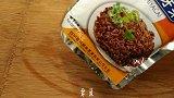 """干香微辣""""芽菜鸡碎肉"""",味道好 口感佳,首选家常下饭菜。"""