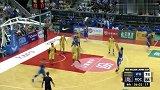篮球-18年-中国台北新生代射手 台版JR·史密斯黄镇