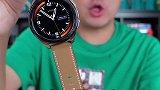 vivo的第一款智能手表来了,你们更喜欢华米OV哪家的手表?
