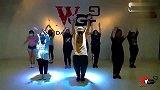 小鸡小鸡-中舞网(wudao.com)