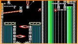 Super Mario Maker W.T.A.H.D.T.H.H.N.D.B. - PART 59 - Game Gr-1