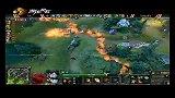 VG vs TongFu-2(DSL联赛常规赛)