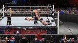 WWE-15年-战争之地:玩家预测IC冠军归属-专题