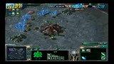 星际争霸2-20100105-WGT胜者组决赛XiaoT对NvL3