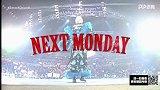 SD第1018期:三对三组队赛 AJ&科菲&杰夫VS乔&兰迪&丹尼尔