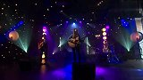 Leighton Meester-Heartstrings (VH1 Big Morning Buzz)现场版